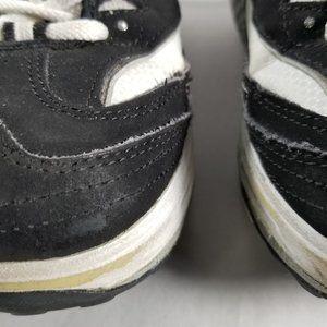Skechers Shoes - Skechers Shape Ups Lace Up Walking Toning Shoes